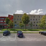 PUP Tychy